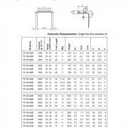 T11B-Basic-Fork-Clamp-1