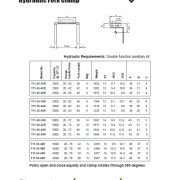 T11R-Rotating-Fork-Clamp-1