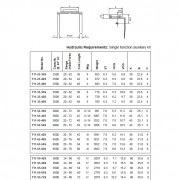 T11S-Sideshifting-Fork-Clamp-1