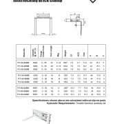 T11SM-Interlocking-Brick-Clamp-1