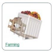 T14-Rotator-Farming