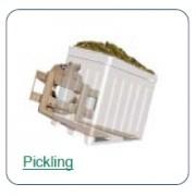T14-Rotator-Pickling