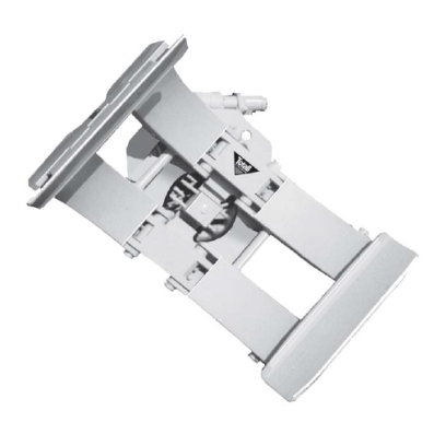 T16-Paper-Roll-Clamp