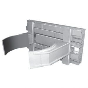 T50S-Sideshifting-Drum-Clamp
