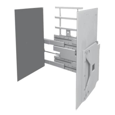 T9A-Appliance-Clamp