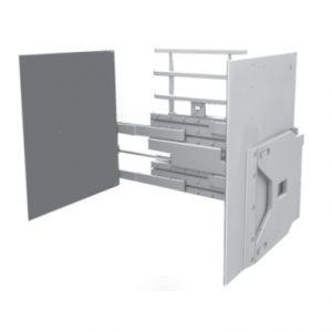 T9P-Carton-Clamp