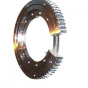 t14-rotator-1