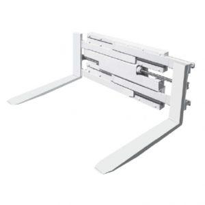 T11B-Basic-Fork-Clamp