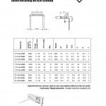 T11SM-Interlocking-Brick-Clamp-1