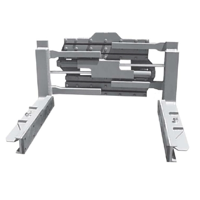 T11SM-Interlocking-Brick-Clamp