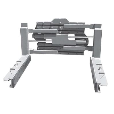 T11SM-Interlocking-Brick-Clamp