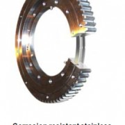 T14CH-Stainless-Steel-Rotator-Combined-1