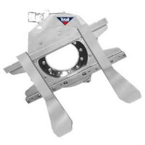 T14CH-Stainless-Steel-Rotator-Combined