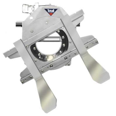 T14S-Sideshifting-Rotator