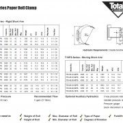 T16-Paper-Roll-Clamp-1