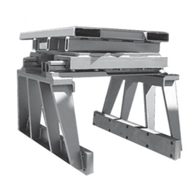 T18-Overhead-Cube-Clamp