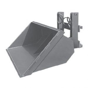 T20-Scoop-Bucket