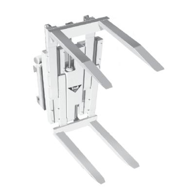T46-Load-Inverter-with-Forks