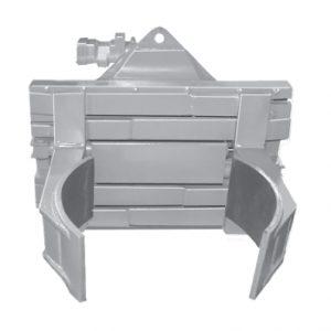 T50R-Rotating-Drum-Clamp