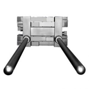 T7P-Hydraulic-Pole-Clamp