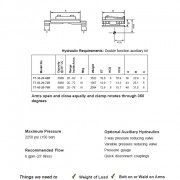 T7R-Rotating-Hydraulic-Clamp-1