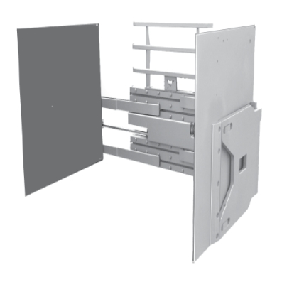 T9PD-Double-Width-Carton-Clamp