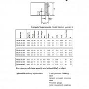 T9R-Rigid-Arm-Carton-Clamp-1