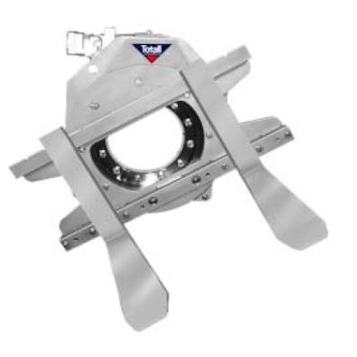 T14-Rotator-Combined