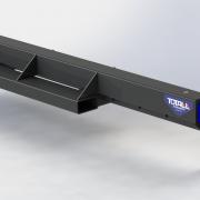 T24-50-73-120M_Render-1